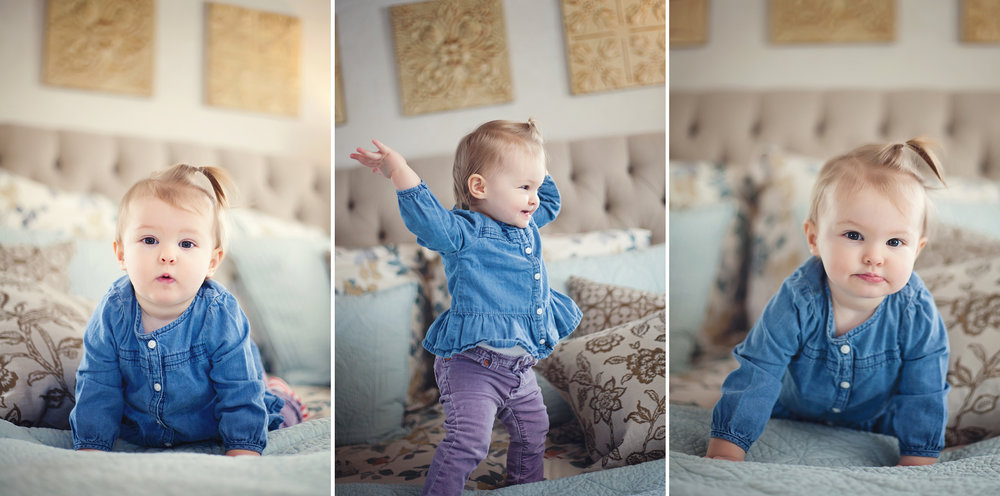 candid-childrens-photography.jpg
