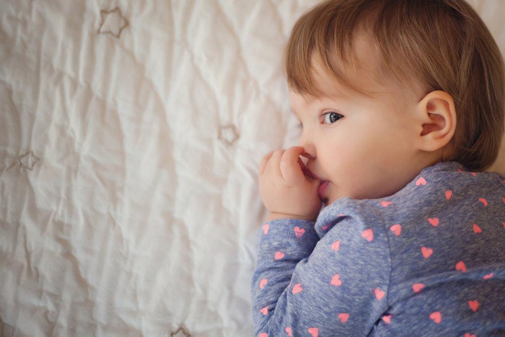 baby-naptime-photography.jpg