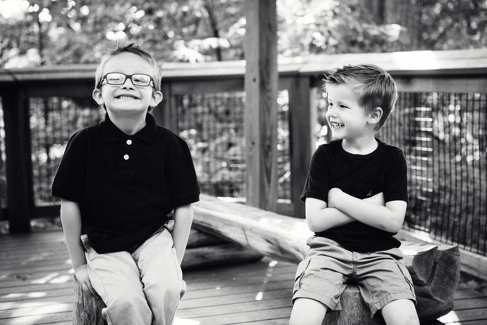 dempsey-cousins-00022bw.jpg