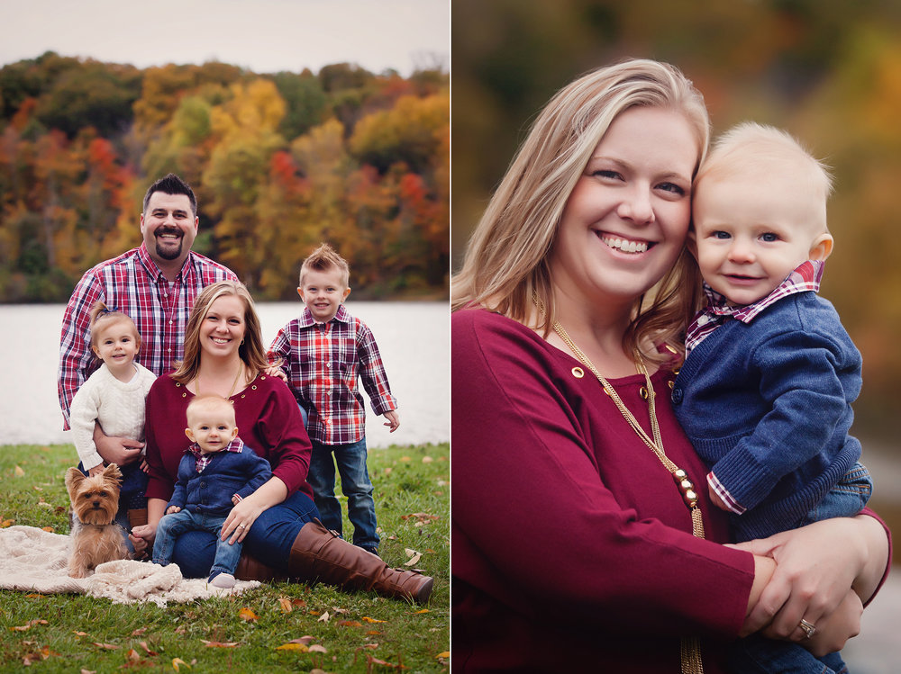 kent-ohio-fall-family-photographer.jpg