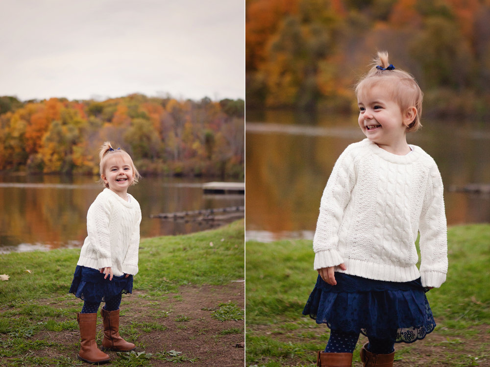 hudson-ohio-fall-family-portrait-photography-session.jpg
