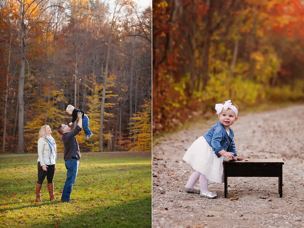 akron-fall-family-portrait-photographer-session.jpg