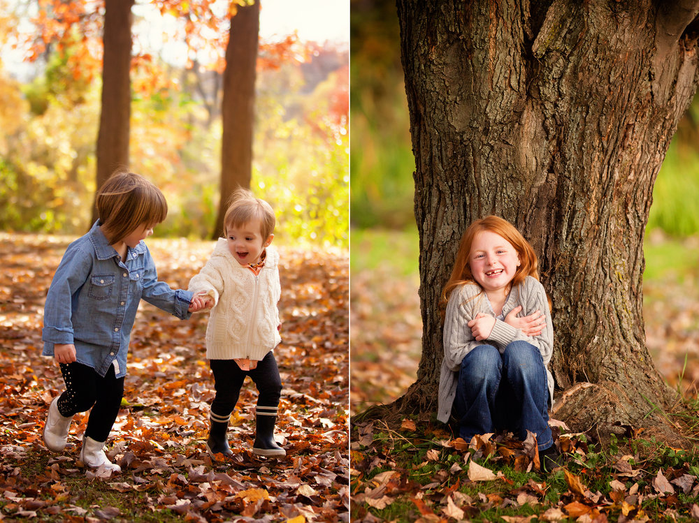 hudson-kids-childrens-photographer-outdoor-fall-sessions.jpg