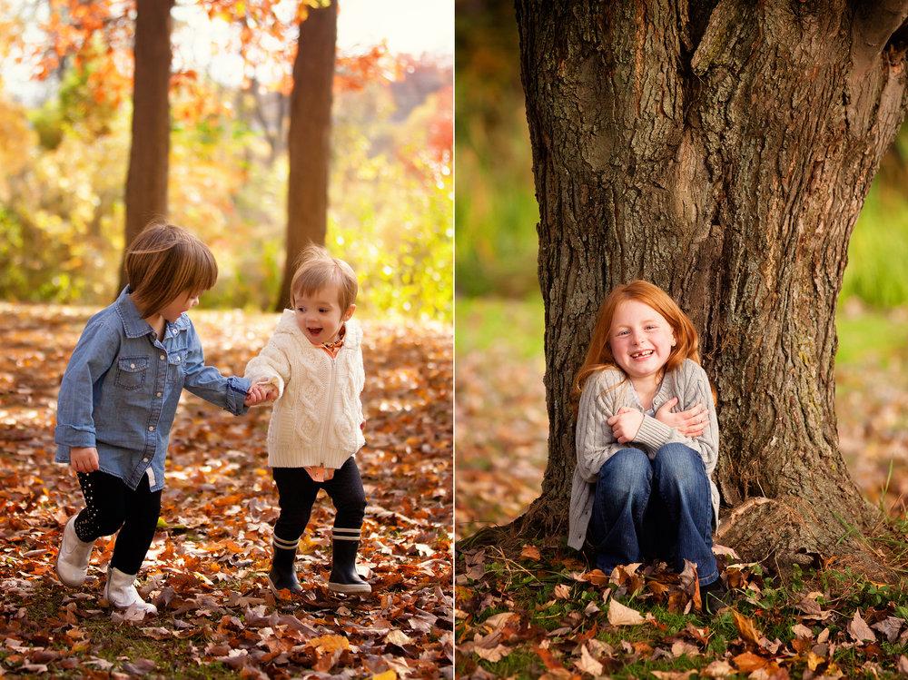 hudson-kids-childrens-photographer-outdoor-fall-sessions.jpg