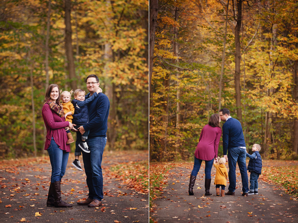 cleveland-shaker-heights-outdoor-family-portrait-photographer-fall-sessions.jpg