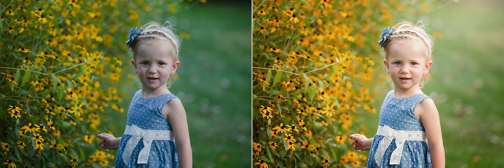 cleveland-akron-hudson-kent-stow-ohio-professional-photographer.jpg