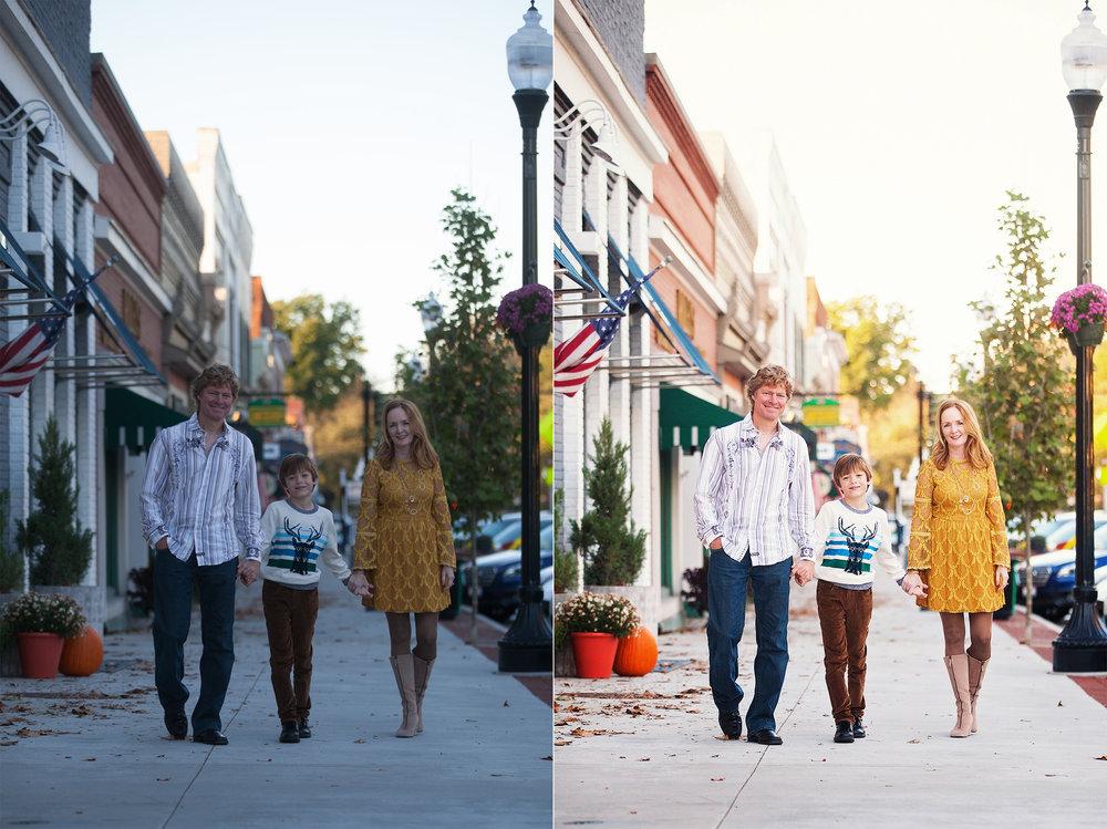 hudson-ohio-professional-photographer-family-portraits.jpg