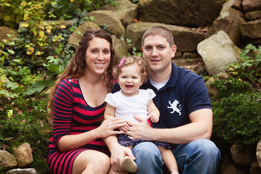 hartville-akron-ohio-family-portrait-photographer.jpg