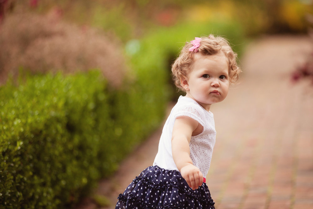 first-birthday-baby-portraits-northeast-ohio-photographer.jpg