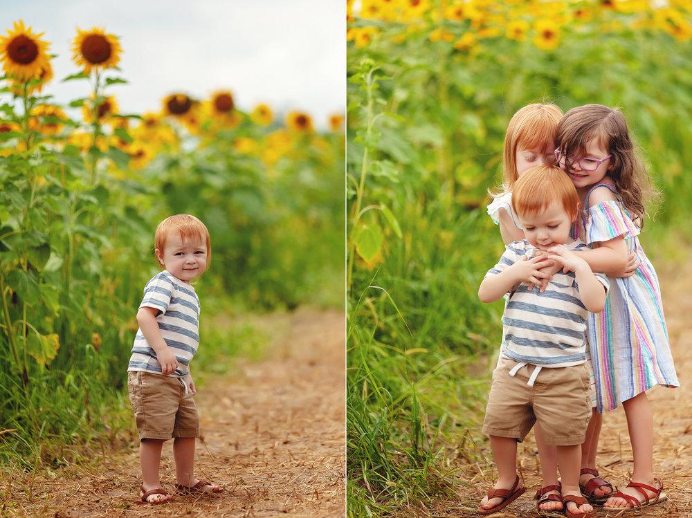 kids-photographer-kent-stow-hudson-aurora-cleveland.jpg