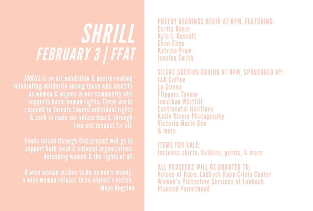 SHRILL Exhibition Card_Back.jpg
