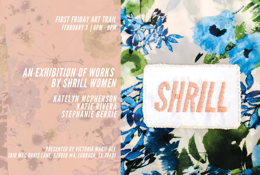 SHRILL Exhibition Card_Front.jpg