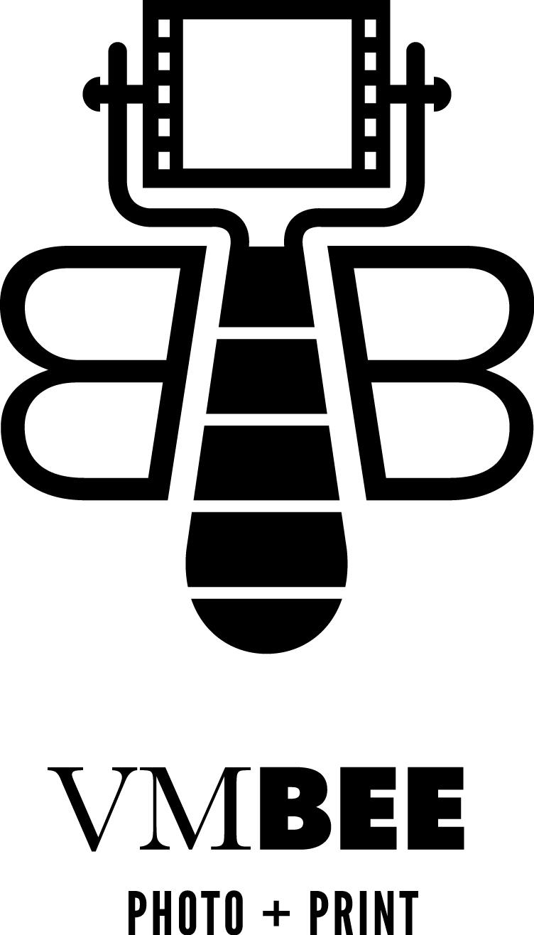 VMBEE_logoFinal.jpg