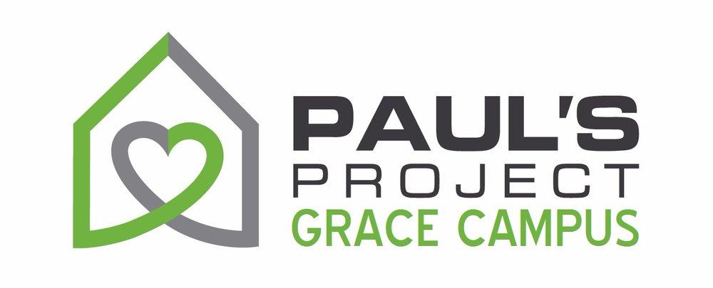 pauls project.jpg