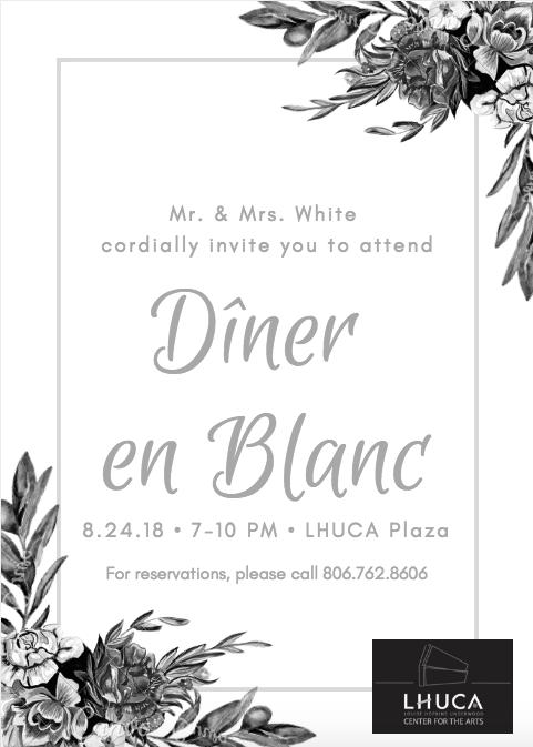 Diner+en+blanc_SD5.png
