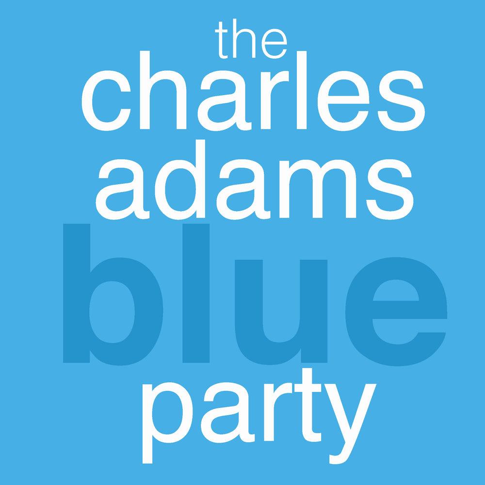blueparty.jpg