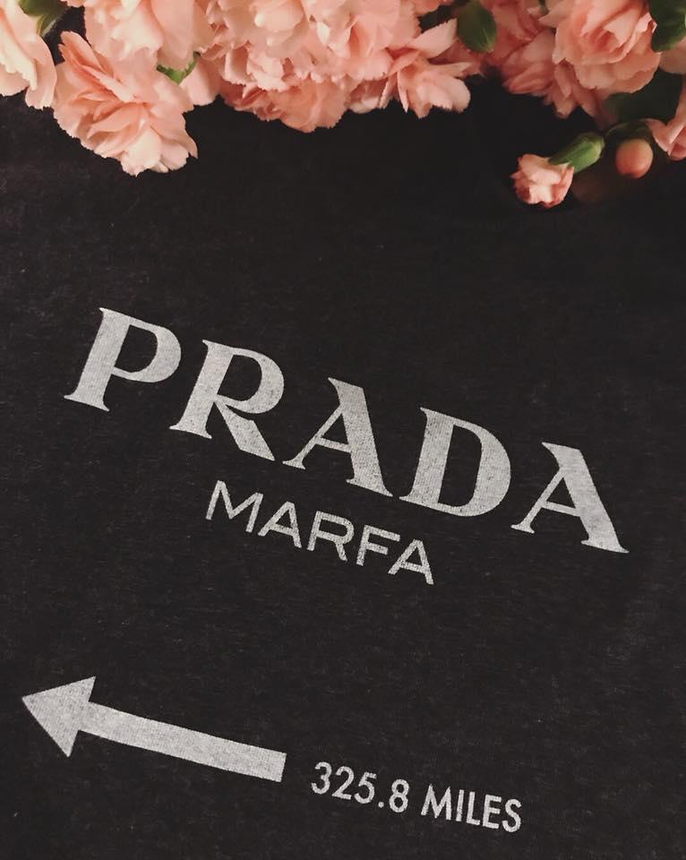 VMBEE - Prada.jpg