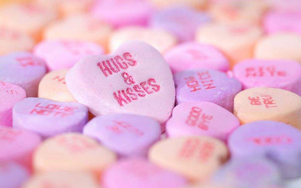 candy-hearts-2560x1600.jpg