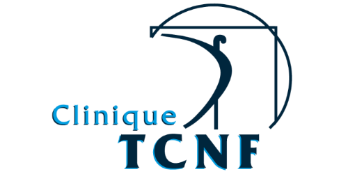 Clinique TCNF|Neurologie Fonctionnelle|Chiropratique