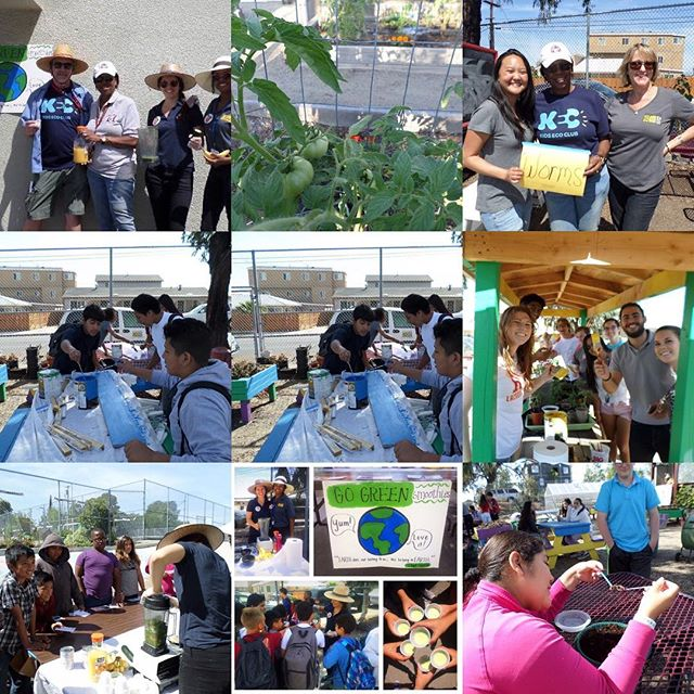 Want a school environmental club? Contact us and join the movement to support healthy people, healthy communities and a healthy planet. #gardens #aquaponics #recycle #greenenergy #endextinction