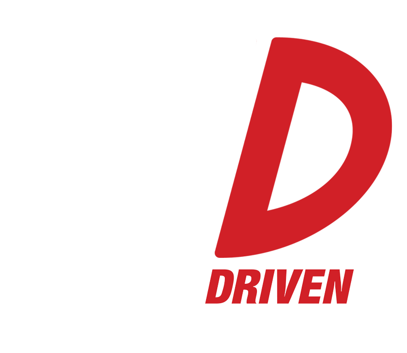 Results Driven Fitness Systems