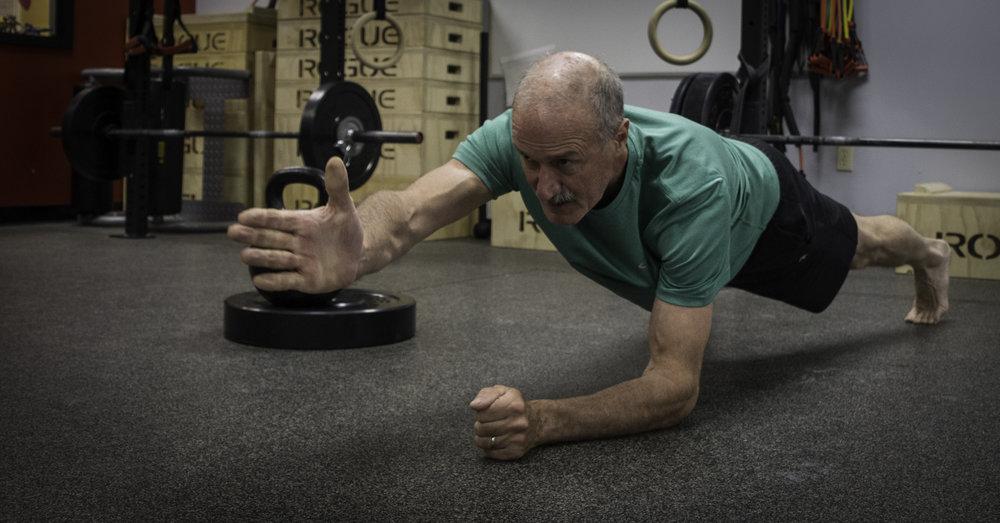 grindrod plank reach facebook ad.jpg