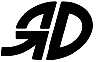 rd-logo-blk.png