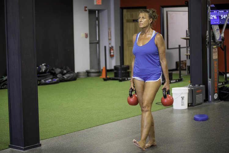 RD Blog — Results Driven Fitness Systems