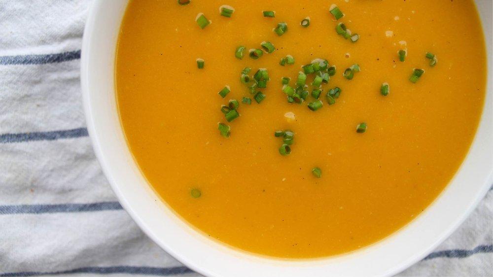 Butternut Squash Soup_Fotor.jpg