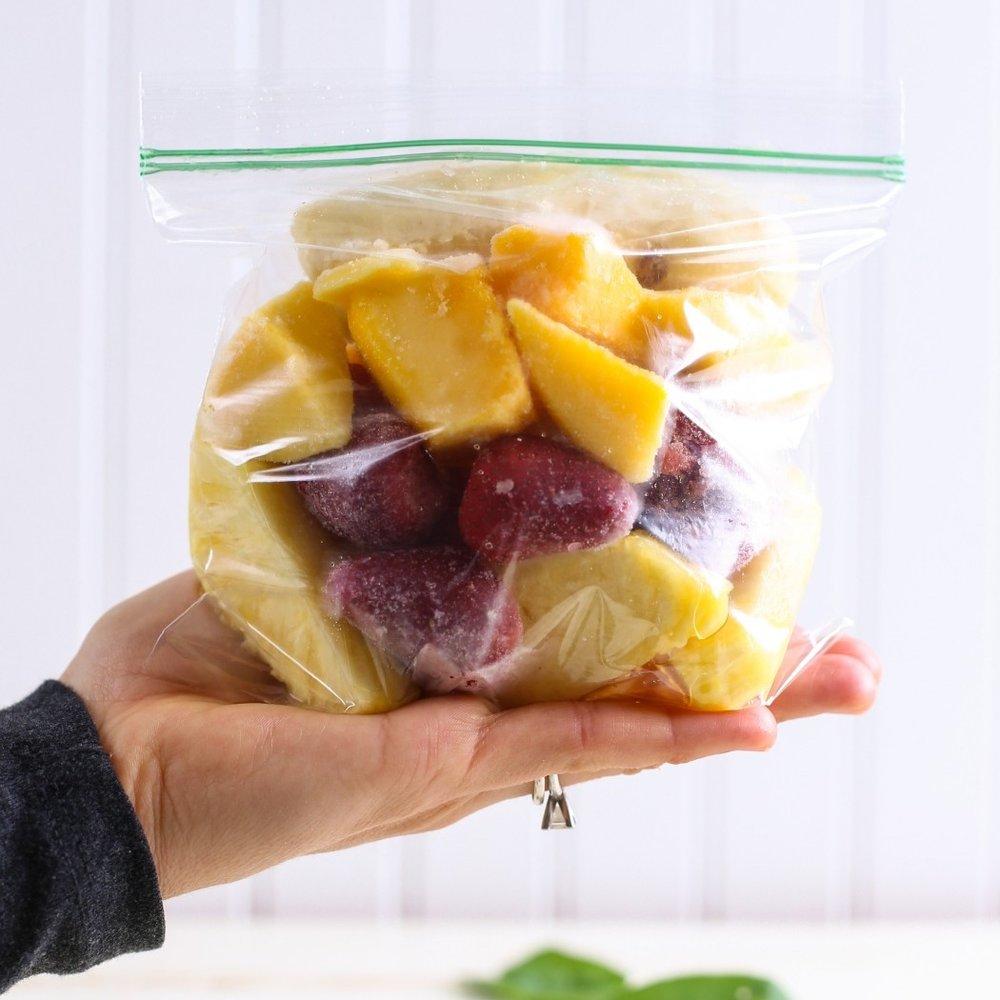 Blog_Meal Prep_Shakes_Fotor.jpg