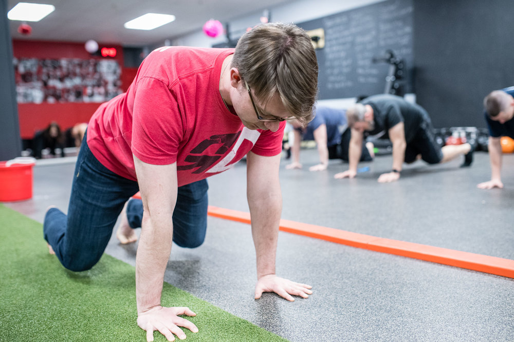 coach mike quadruped 4pt breathing 3x2.jpg