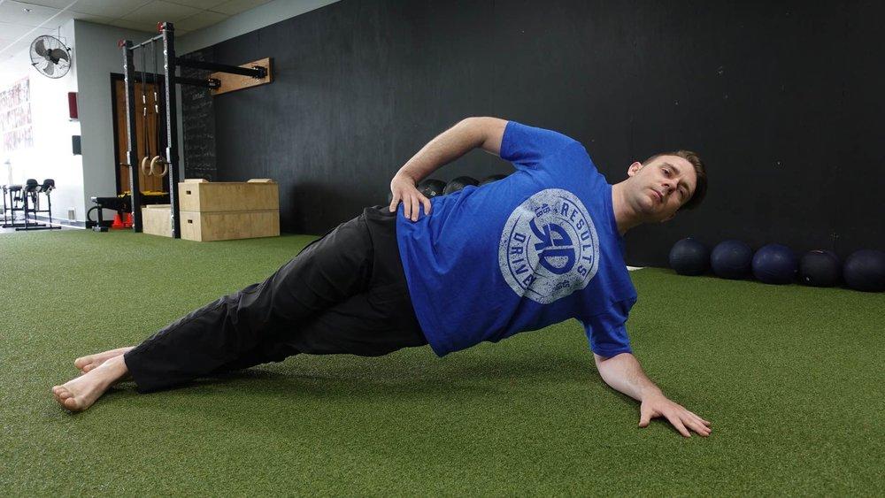 Coach Mike Side Plank Full 16x9_Fotor.jpg