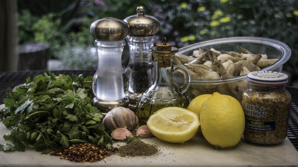 shrimp ingredients before 16x9_Fotor.jpg