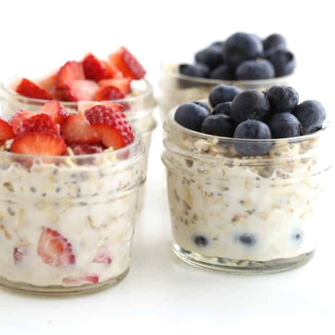 Blog_overnight-oats-and-berries-www_Fotor.jpg
