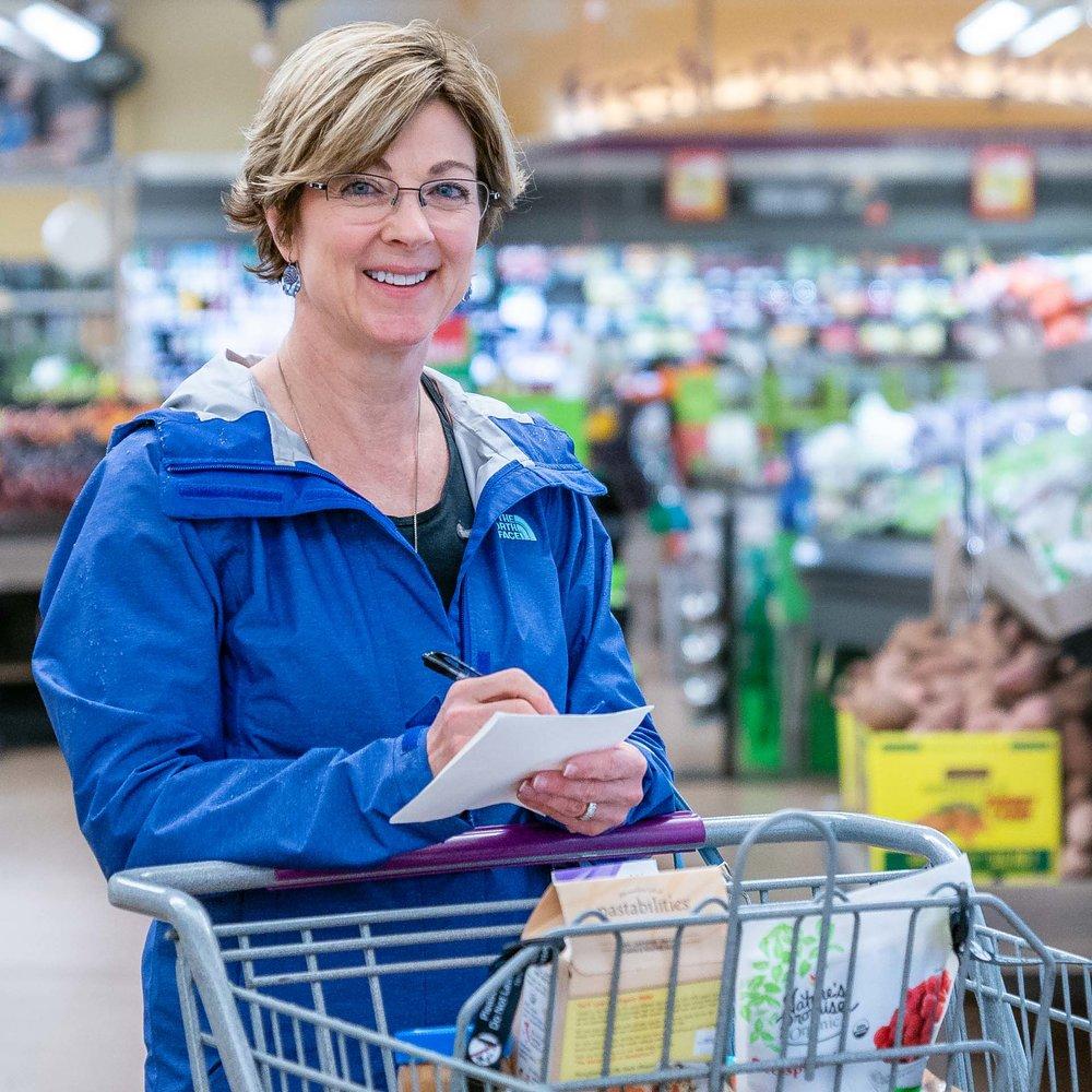 blog theresa food shopping 1x1.jpg