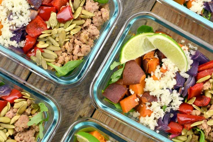 Meal-Prep-Containers-Square_Fotor.jpg