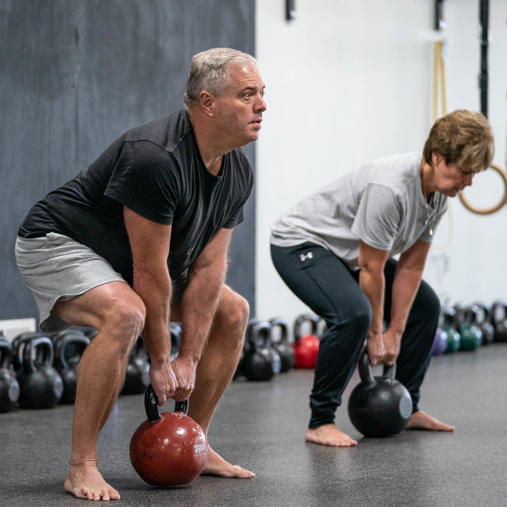 john and donna roethel kb deadlift 1x1.jpg