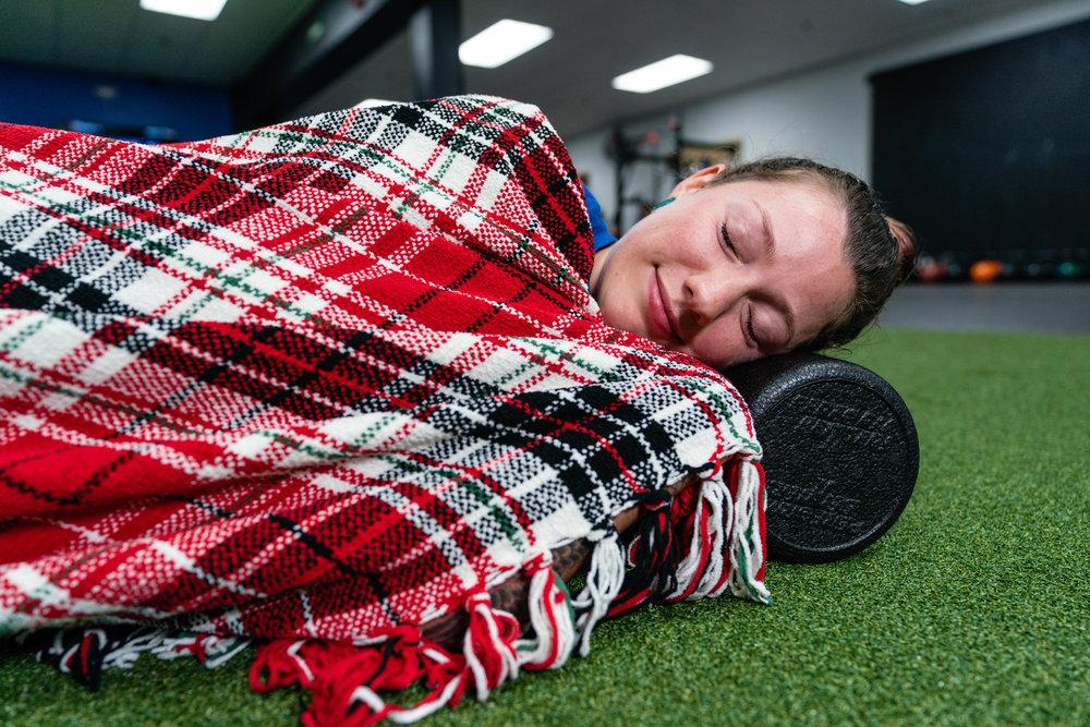 cover photo - blog - recovery - jenna sleeping 3x2.jpg