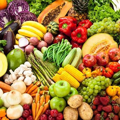 Fruits and vegetables_Fotor.jpg