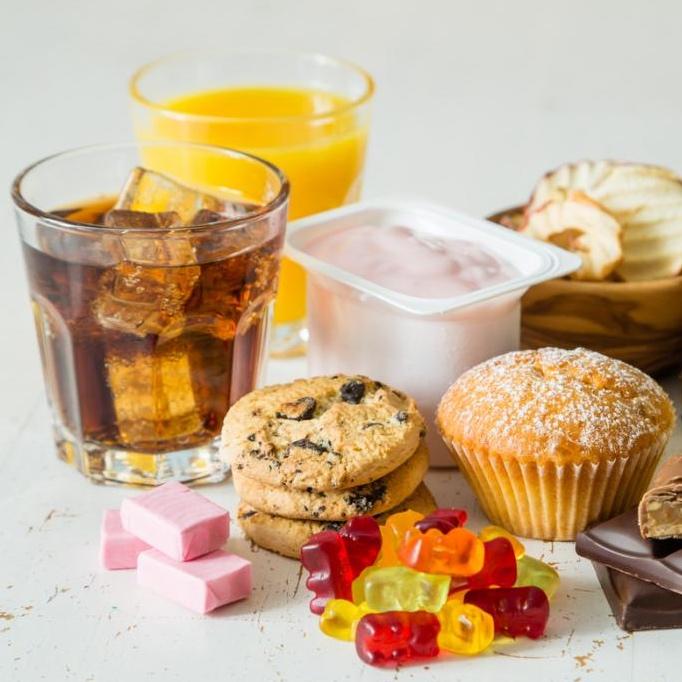 sugary-foods_Fotor.jpg