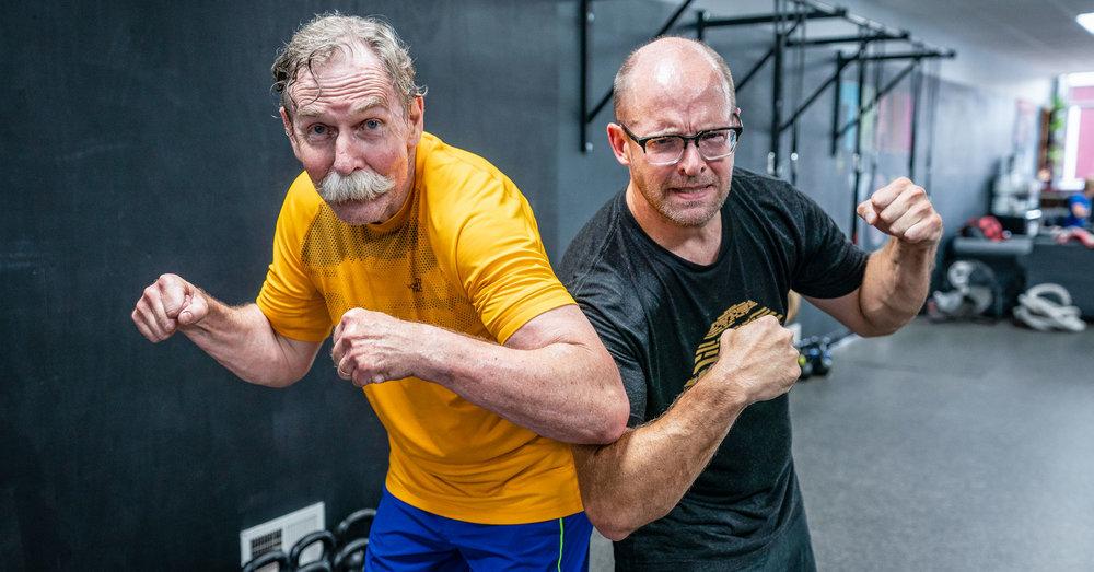 steve and joe bro flex facebook ad.jpg
