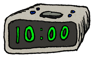 blog - morning - 1 - early to bed copy300.png