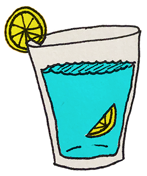 blog - morning - 4 - move drink eat.png