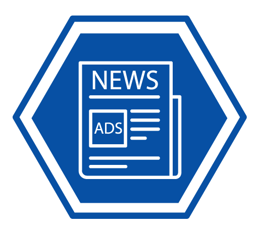 newspaper hex icon 2-01.png