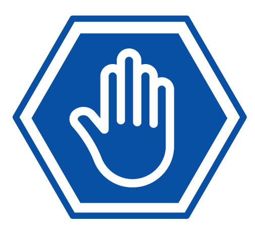 hand hex icon 2-01.png