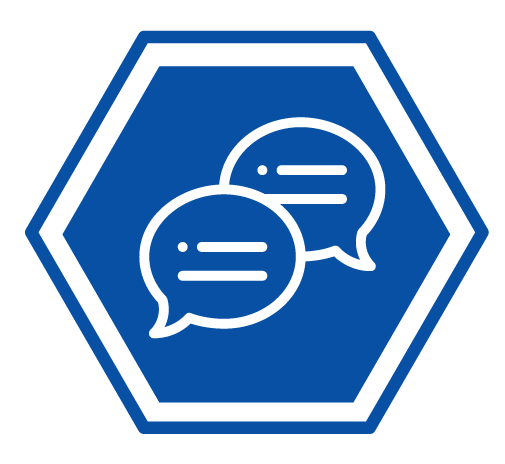 speech bubble hex icon 2-01.png