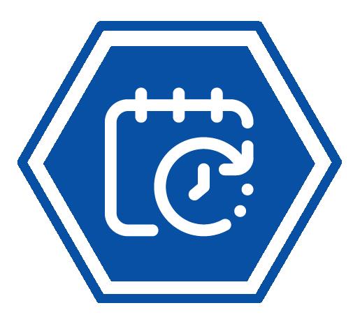 deadline hex icon 2-01.png