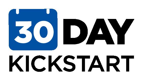15-30-day-logos-final-04-01.png