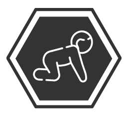 crawl hex icon-01.png