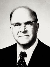 Frederic E. Mohs, M.D. (1910–2002) Professor Emeritus of Surgery mohs surgery
